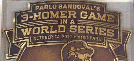 sandoval featured image